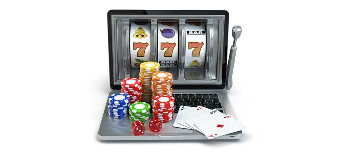 50 kr gratis utan insättning casino